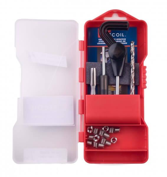 UNC 6-32 Reparatur-Kit