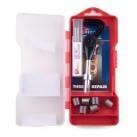 """UNC 5/8""""x11 Reparatur-Kit"""